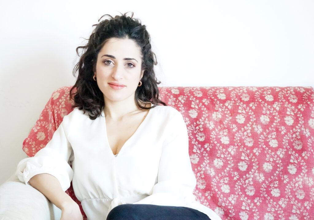 Eliana Di Tillo - Psicologa Bologna