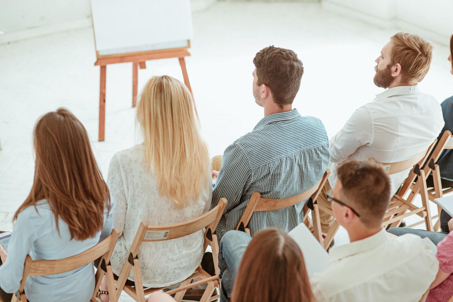 Supporto, percorsi e laboratori di gruppo | eliana di tillo psicologa bologna